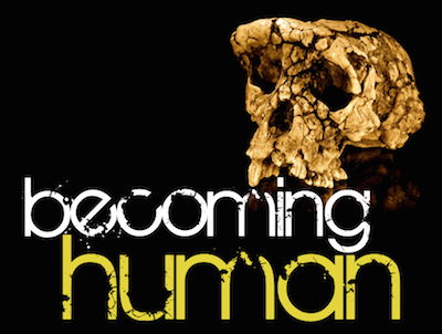 becominghumanlogo