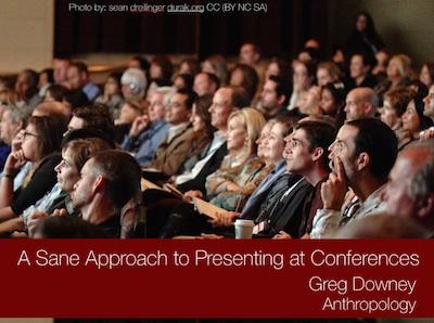 conferenceslide