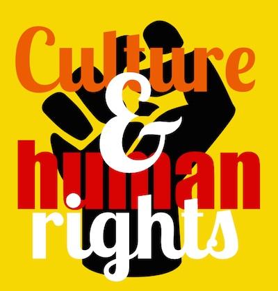 culture&humanrightslogo