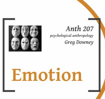emotionprezi3square