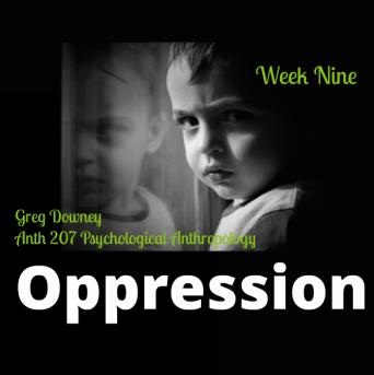 oppression9square