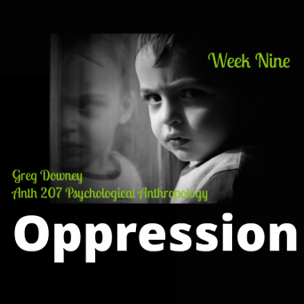 oppression9square