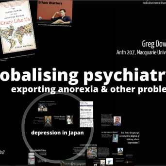 psychiatryprezi12square